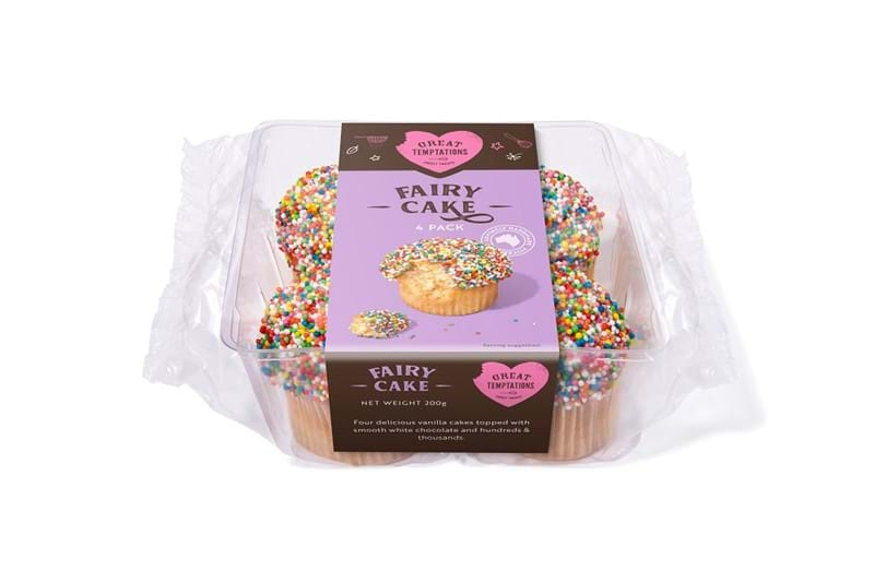 FairyCakeFront4pk small.jpg